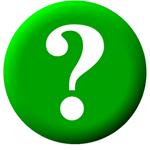 FAQs.fw