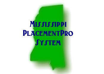 Mississippi.fw